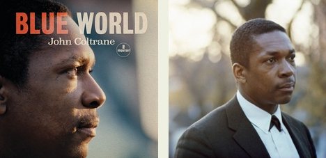 Blue-world-john-coltrane