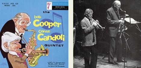 Bob-cooper-conte-candoli-quintet-1993