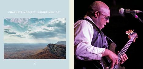 Bright-new-day-1
