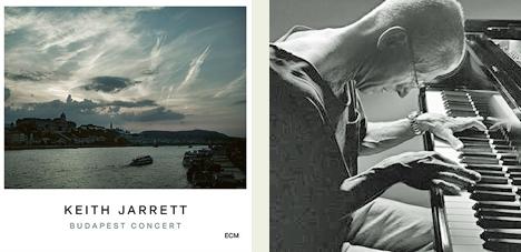 Budapest-concert-keith-jarrett