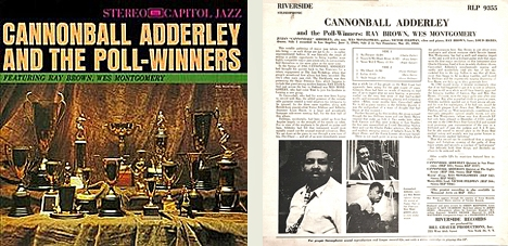 Cannonball-adderley-and-the-pollwinners