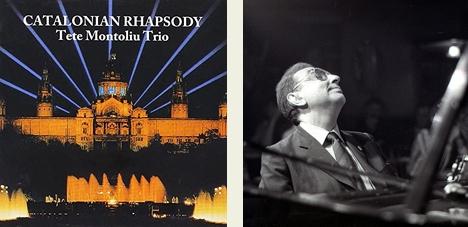 Catalonian-rhapsody