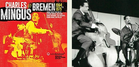 Charles-mingus-bremen-1964