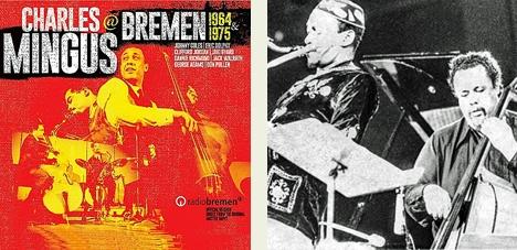 Charles-mingus-bremen-1975