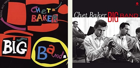Chet-baker-big-band