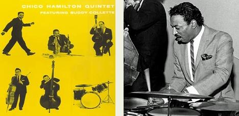 Chico-hamilton-quintet-featuring-buddy-c