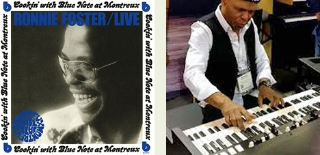 Cookin-with-blue-note-at-montreux