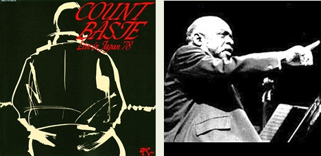 Count-basie-live-in-japan-1978