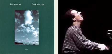 Dark-intervals-1