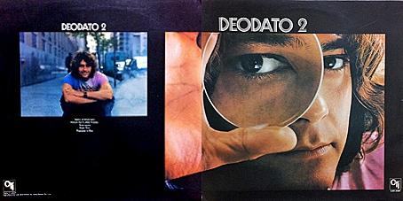 Deodato-2