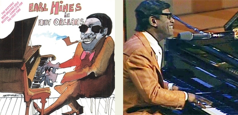 Earl-hines-in-new-orleans