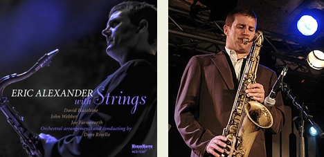 Eric-alexander-strings