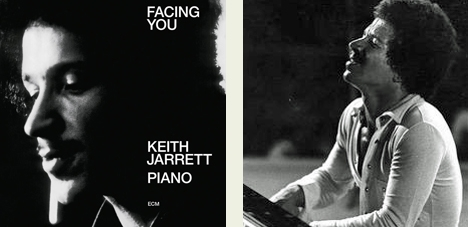 Facing-you-keith-jarrett