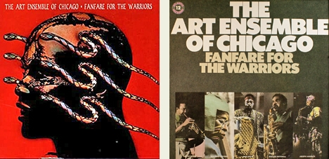 Fanfare-for-the-warriors
