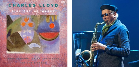 Fish-out-of-water-charles-lloyd