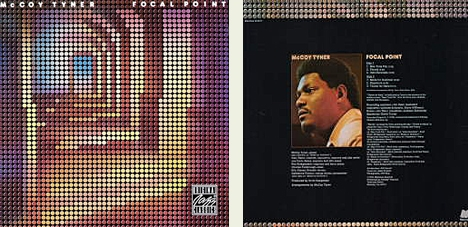 Focal-point-mccoy-tyner