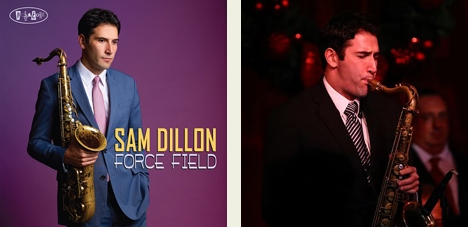 Force-field-sam-dillon
