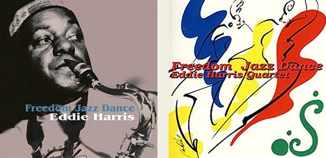 Freedom-jazz-dance-1