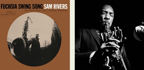 Fuchsia-swing-song-sam-rivers