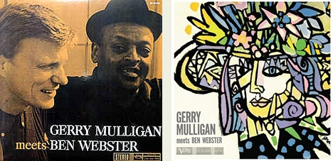 Gerry-mulligan-meets-ben-webster