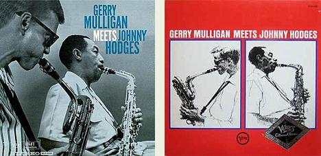 Gerry-mulligan-meets-johnny-hodges