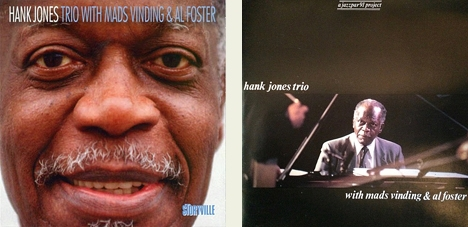 Hank-jones-trio-with-mads-vinding-al-fos