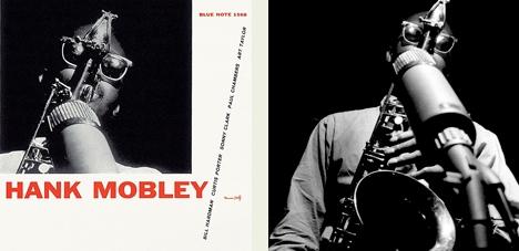 Hank-mobley-album