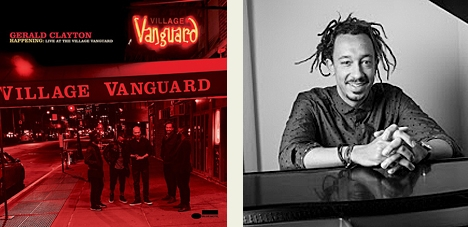 Happening-live-at-the-village-vanguard