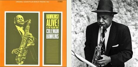 Hawkins-alive