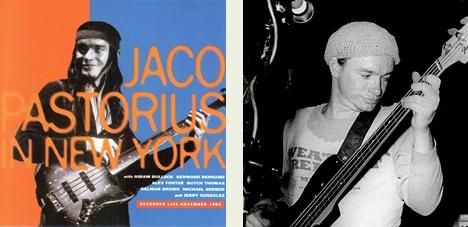 In-new-york-jaco-pastorius