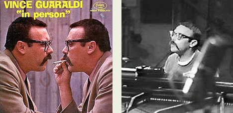In-person-vince-guaraldi