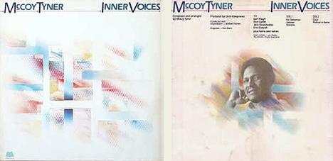 Inner-voices