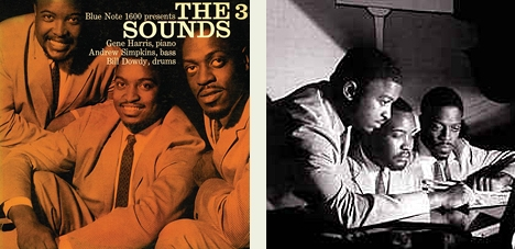 Introducing-the-three-sounds