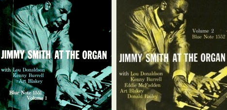 Jimmy-smith-at-the-organ
