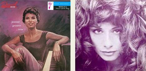 Joanne-grauer-trio-1