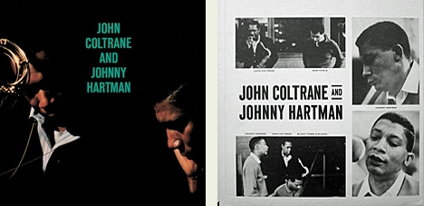 John-coltrane-and-johnny-hartman