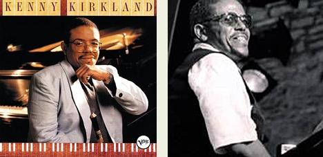 Kenny-kirkland-album