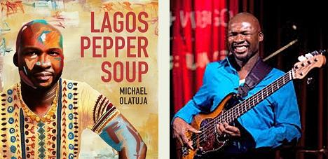 Lagos-pepper-soup-1