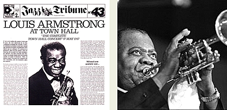Louis-armstrong-at-town-hall-22the-compl
