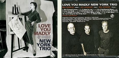 Love-you-madly-new-york-trio