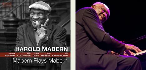 Mabern-plays-mabern