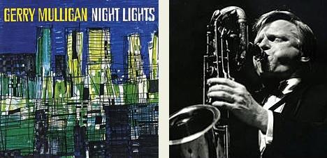 Night-light
