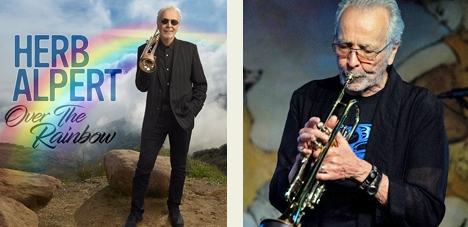 Over-the-rainbow-herb-alpert
