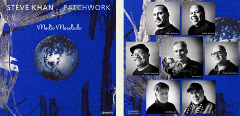 Patchwork-steve-khan