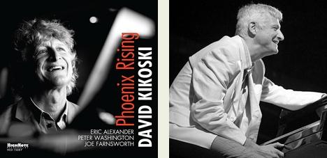 Phoenix-rising-david-kikoski