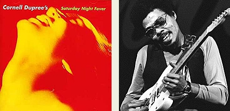 Saturday-night-fever_20200313195201