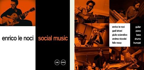 Social-music-enrico