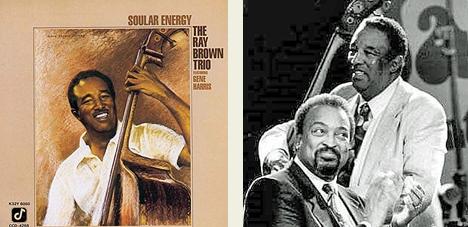 Soular-energy