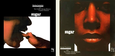 Sugar-stanley-turrentine