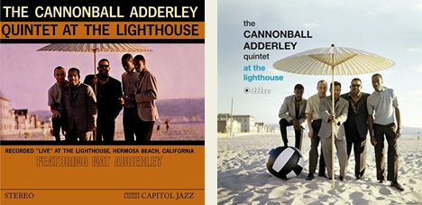 The-cannonball-adderley-quintet-at-the-l